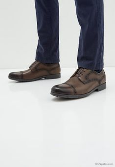 Zapatos de Hombre Men Dress, Dress Shoes, Loafers Men, Oxford Shoes, Dresses, Fashion, Sandal, Shoes, Men