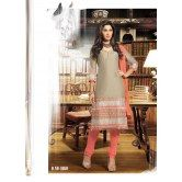 grey-color-embroidery-worked-banarasi-chanderi-fabric-designer-straight-cut-suit-online-shopping-via-the-ethnic-station