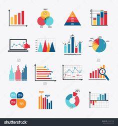 material design graphs - Поиск в Google                                                                                                                                                                                 More
