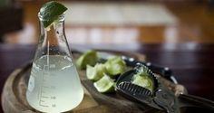 A receita com limão e canela para emagrecer que está fazendo sucesso em todo o mundo!   Cura pela Natureza