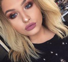@ makeupbyhailee
