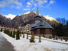 Lucruri minunate in imagini - Page 216 - Forum Crestin Ortodox Mount Everest, Mountains, Nature, Travel, Outdoor, Places, Outdoors, Naturaleza, Viajes