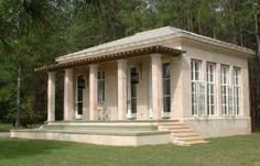 Architectural Stone,Marble,Cultured Stone,Cast Stone and Man Made ...