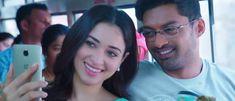 Naa Nuvve Wiki, Cast, Story, Songs, Trailer, Tamannaah, Kalyan Ram - Wiki11  #Wiki11 #NaaNuvve #NijamaManasa #ChinikiChiniki #Premika #HeyHeyILU #Telugu #Tollywood #Movie #Movies #TollywoodActress #TollywoodActor #Tamannaah #KalyanRam #Andhra #Hyderabad #Songs #TeluguSongs #kalyanram #morelovemoremagic #TamannaahBhatia #NanadamuriKalyanRam #NaaNuvveOnMay25th #tamanna #kalyanam #nandamuri #TeluguCinema #TeluguActor #TeluguActress #TollywoodNews #TeluguMovie #TeluguMovies
