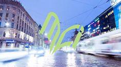 MCI Press on sisältömarkkinoinnin suunnittelutoimisto. Luomme asiakkaillemme näkyvyyttä digi- ja printtimedian sisällön avulla. www.mcipress.fi