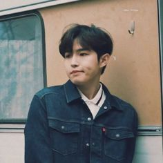Almost Love, Nothing Without You, Ong Seongwoo, Lee Daehwi, Kim Jaehwan, Ha Sungwoon, Jinyoung, Boyfriend Material, Love Of My Life
