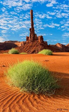 Totem Pole, Monument Valley, Arizona (Brenda got an urge to see the Grand Canyon after seeing the surroundings of the Super Bowl. Monument Valley, All Nature, Amazing Nature, Beautiful World, Beautiful Places, Landscape Photography, Nature Photography, Photography Tips, Photography Magazine