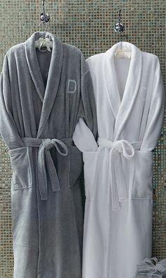 025a25dde2 19 Best Bath robes for children images