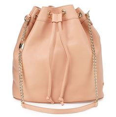 Hot Handbags, Worthwhile Weddings, and the Secret to Carrie Underwood' – Southern Girl Apparel