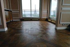 Floors!