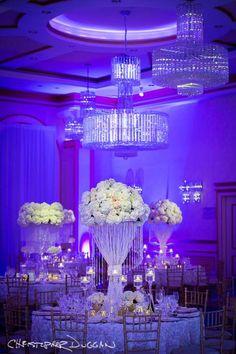 The Grove New Jersey Weddings