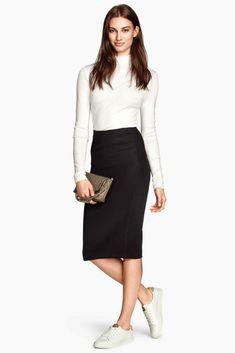 5 prendas básicas de un armario femenino   Cuidar de tu belleza es facilisimo.com