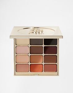 Stila | Stila Eyes Are The Window Palette at ASOS - I seriously love this palette!