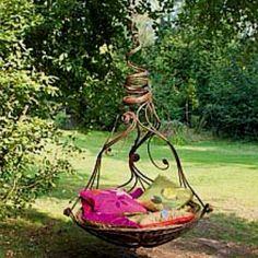 Wish this were in my garden