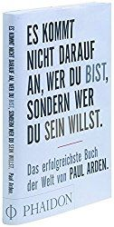 2018 Buch Challenge: Die ultimative Lese-Liste - Mind Hack quotes from books 2018 Buch Challenge: Die ultimative Lese-Liste - Mind Hack Book Challenge, Reading Challenge, Mind Hack, Growth Mindset Book, Good Books, Books To Read, Death Quotes, Mind Tricks, Best Friend Quotes