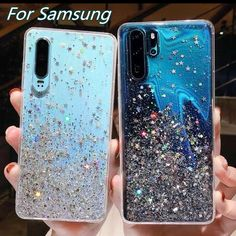 Smarter Shopping, Better Living! Aliexpress.com S8 Phone, A30, Phone Covers, 9 And 10, Galaxies, Samsung Galaxy, Glitter, Fitness, Girls