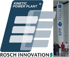 FOR SALE: KPP (Kinetic Power Plant) by Rosch Innovations AG 5 MW+ Systems for Sale  http://www.pureenergysystems.com/store/Rosch/KPP/