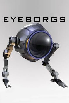 Tap Poster to detail & you can Watch Full Eyeborgs For Free - Watch HD Quality Movies Online + Access 10.000 Our Movies & Tv Show Collection! We Movie, All Movies, Movie List, Latest Movies, Movies To Watch, Movies Online, Movies And Tv Shows, Movies 2019, Streaming Vf