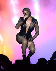 Pin for Later: On the Run: Beyoncé und Jay Z starten ihre Welttournee