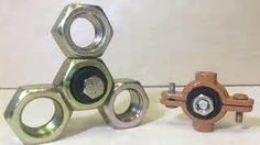 how to make a fidget spinner - Yahoo Image Search Results