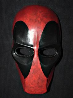 Army Of Two Airsoft Masks Paintball BB Gun Mask Deadpool