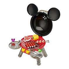 Bring imagination to playtime with Disney play sets featuring fun scenes like a pirate ship or a Disney Princess castle.