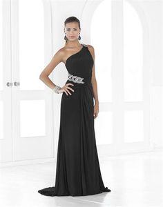 Blush Dress 9338 at Peaches Boutique