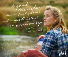 What inspirational quote defines your journey? #WildMovie Watch it on Blu-ray™! http://www.amazon.com/gp/product/B00S6MBH4W/?ref=as_li_tl&linkId=ER7T7K5WIEB5TT4J&camp=1789&creative=390957&ie=UTF8