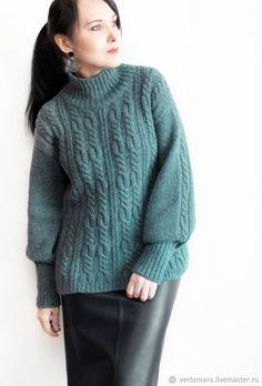 d83badaffe0 Кашемировый свитер