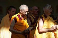 Geshela Mahayana Buddhism, Mystic, Atlanta, Spirituality, 1, Tibet, Bedspreads, Students, Mindfulness