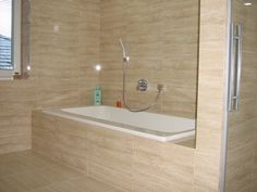 rekonstrukce koupelny - Hledat Googlem
