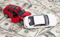 http://www.cheap-car-insurance-quotes-tips.com/car-insurance-quotes/how-to-save-on-auto-insurance-in-2016/ - If you have picked up a traffic ticket recently or gotten points on your driving record, you may face higher auto insurance rates.