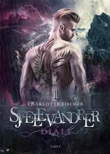 9 stars out of 10 for Sjælevandrer 1 - Diali by Charlotte Fischer #boganmeldelse #bibliotek #books #bøger #reading #bookreview #bookstagram #books #bookish #booklove #bookeater #bogsnak #bookblogger #fantasybooks #facet #charlottefisher Read more reviews at http://www.bookeater.dk123