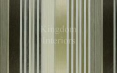 Quinto fabric by Designers Guild part of Quinto collection | Kingdom Interiors