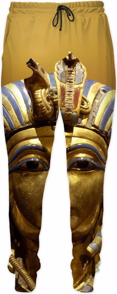 Check out my new product https://www.rageon.com/products/egypt-king-tut-joggers?aff=BWeX on RageOn!