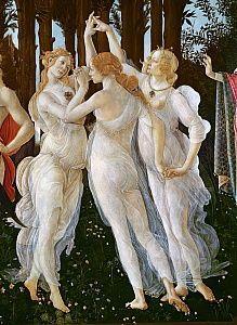 Sandro Botticelli Framed Art Prints, Fine Art Prints, Poster Prints, Canvas Prints, Tempera, Print Artist, Sell Your Art, Painting Frames, Fine Art Paper