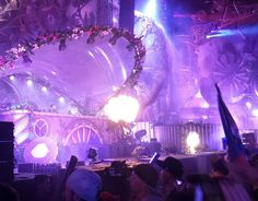 Alok no Mainstage Tomorrowland Brasil.  Som ducaralho pesadissimo... #TML  #Dreamville  #Tomorrowland  #TomorrowlandBR  #TomorrowlandBRA  #Tomorrowland2016