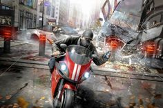 Watch Dogs Video Game HD Wide Wallpaper for Widescreen Wallpapers) – HD Wallpapers Hd Cool Wallpapers, Gaming Wallpapers, Wallpapers Android, Desktop Backgrounds, Desktop Wallpapers, Dog Wallpaper, Wallpaper Gallery, Character Modeling, Game Character