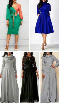 dress, cute dress, prom dress, elegant dress, formal dress, long sleeve dress, maxi dress, midi dress, bodycon dress, lace dress.
