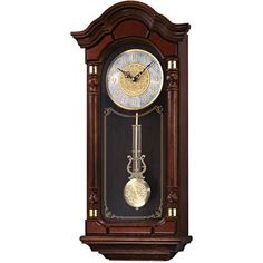 Seiko Ornamental Dial Wall Clock U003eu003eu003e Check This Awesome Product By Going To  The
