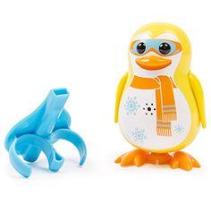 DigiBirds, Penguin Chilly Digi Birds https://www.amazon.ca/dp/B00TZF67J4/ref=cm_sw_r_pi_dp_x_tDl3yb8J2WZQ1