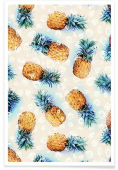 https://www.juniqe.fr/pineapples-crystals-tirage-d-art-premium-925401.html