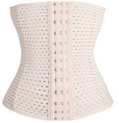 14ac856e90792 Women s Waist Trainer Belt for Slimming and Shaping