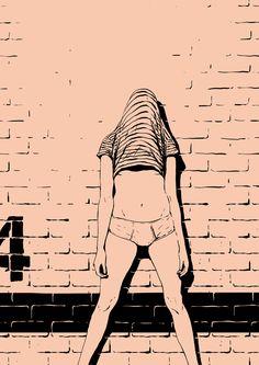 :::: illustration by adams carvalho :::: adamscarvalho@gmail.com :::: instagram adamscarvalho ::::...