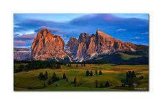 Image result for dolomites #dolomites #mountains #landscape