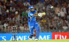 Matchnama: Chennai vs Mumbai Chennai, Mumbai, Baseball Cards, Sports, Hs Sports, Bombay Cat, Sport