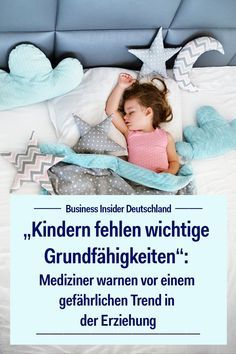 Seit 1995 gibt es einen Erziehungstrend, der Kinder zu unfähigen Erwachsenen macht Doctors complain that more and more children lack the necessary motor skills when they come to school. That has a reason. Parenting Advice, Kids And Parenting, Blog Love, Baby Hacks, Baby Decor, Raising Kids, Social Platform, Family Activities, Motor Skills