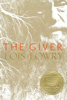 TLT: Teen Librarian's Toolbox: Celebrating 19 years of The Giver by Lois Lowry