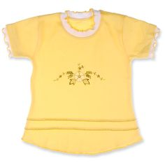 Tricou model 7 este din bumbac certificat internațional, moale și plăcut la atingere. Onesies, Model, Kids, Clothes, Fashion, Young Children, Outfits, Moda, Boys