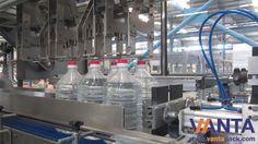 bottle push device Container Size, Pet Bottle, Plastic Case, Glass Bottles, Glass Jars